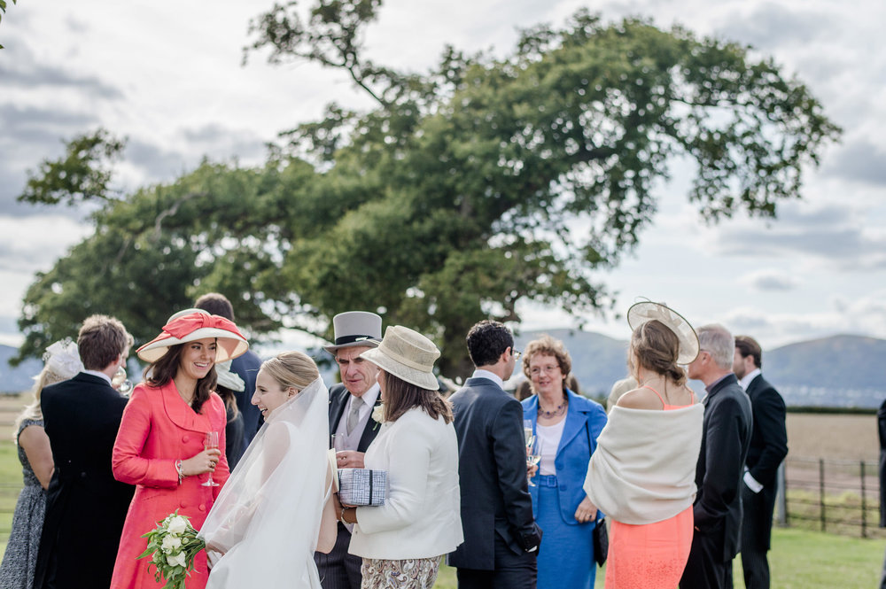 Malvern-Wedding-0139.jpg