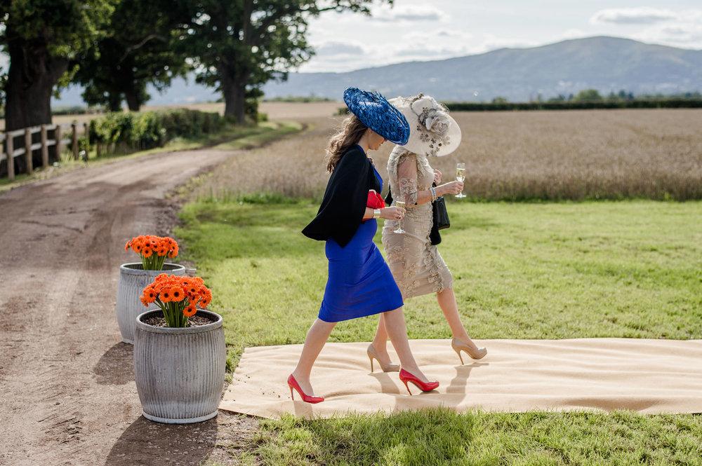 Malvern-Wedding-0141.jpg