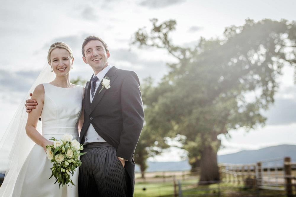Malvern-Wedding-0142.jpg