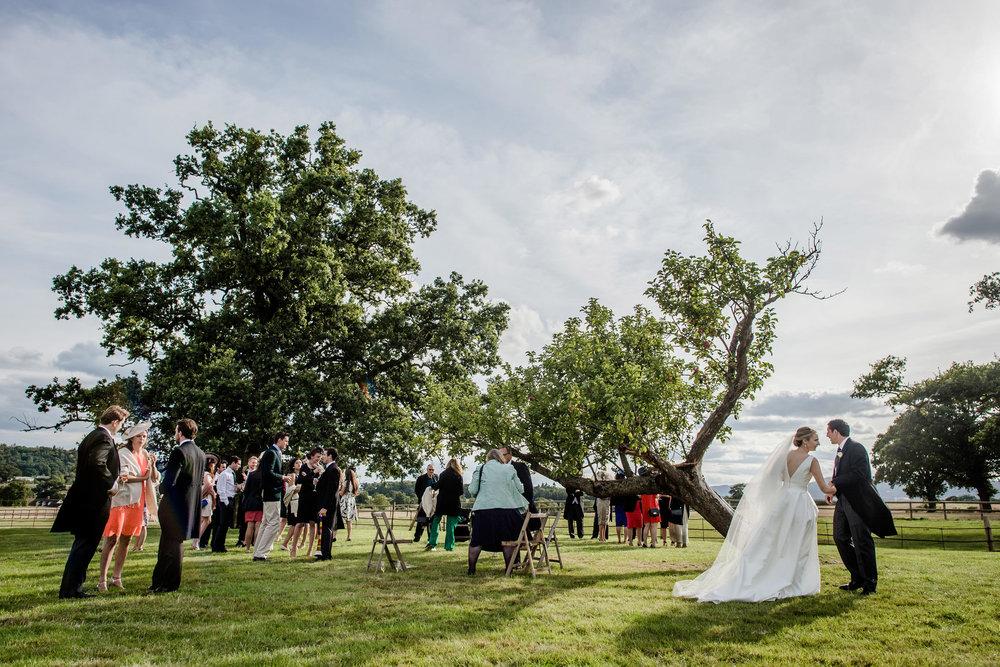 Malvern-Wedding-0143.jpg