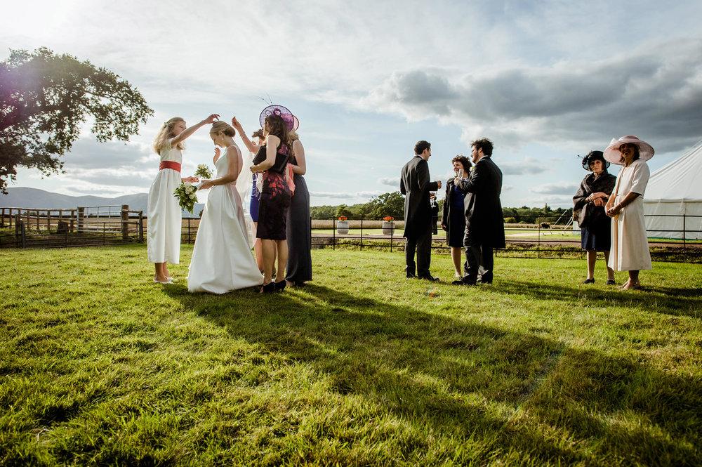 Malvern-Wedding-0145.jpg