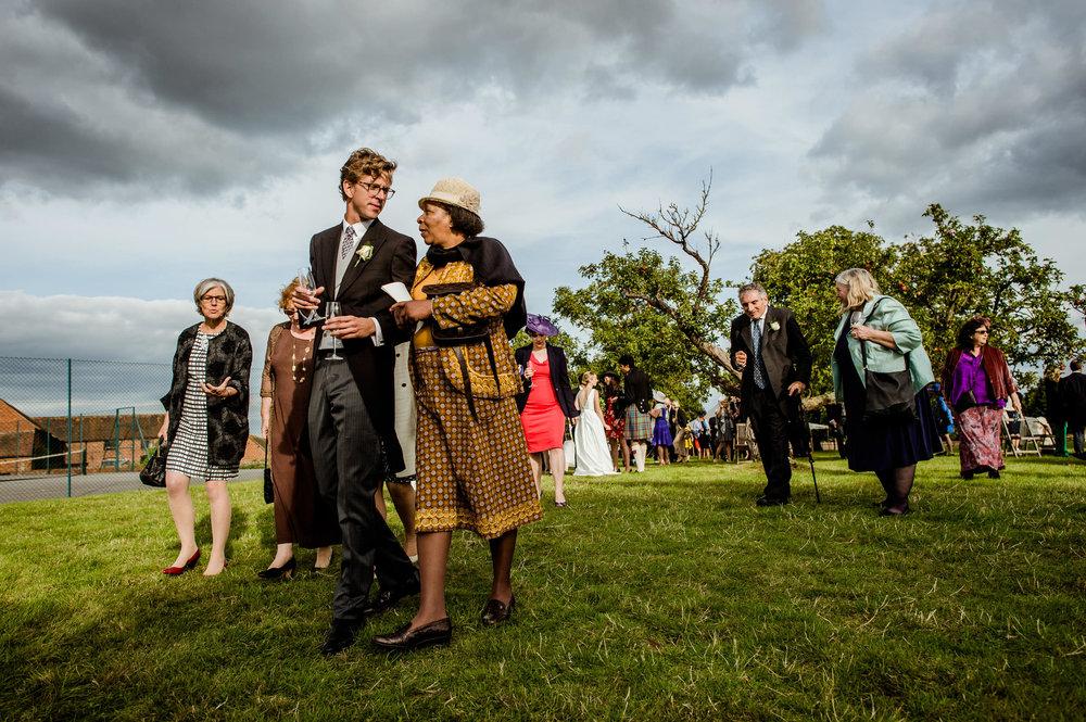 Malvern-Wedding-0146.jpg
