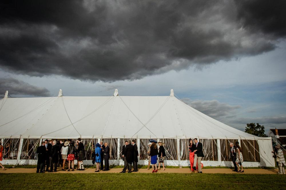 Malvern-Wedding-0149.jpg