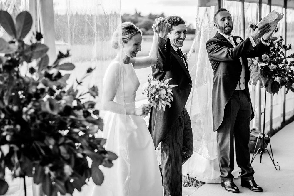 Malvern-Wedding-0150.jpg