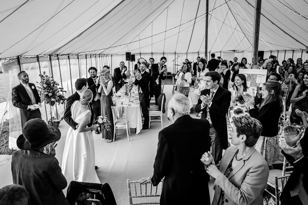 Malvern-Wedding-0151.jpg