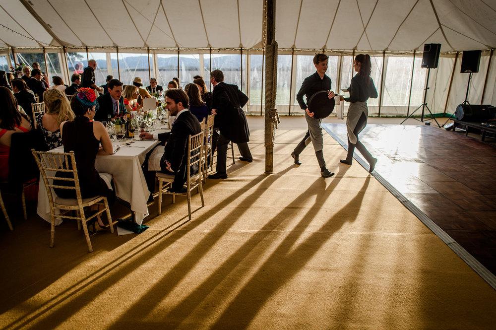 Malvern-Wedding-0152.jpg