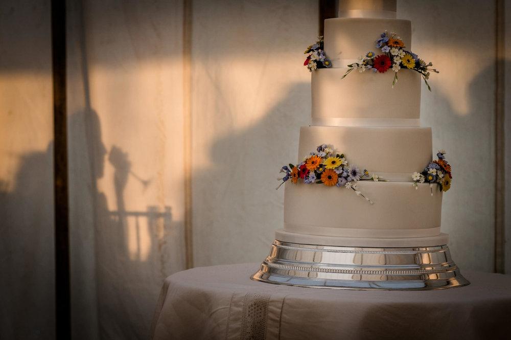Malvern-Wedding-0156.jpg