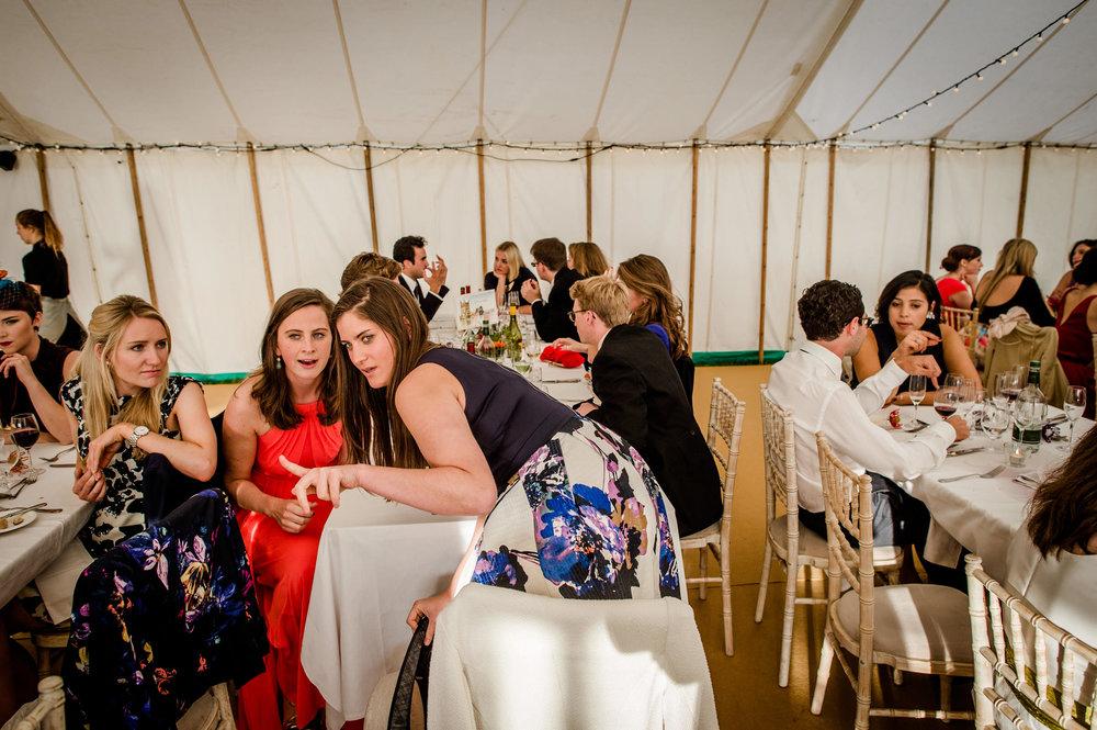 Malvern-Wedding-0155.jpg