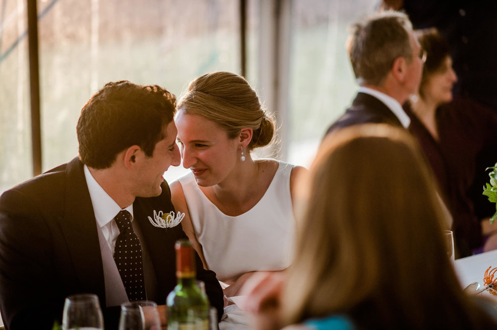 Malvern-Wedding-0157.jpg