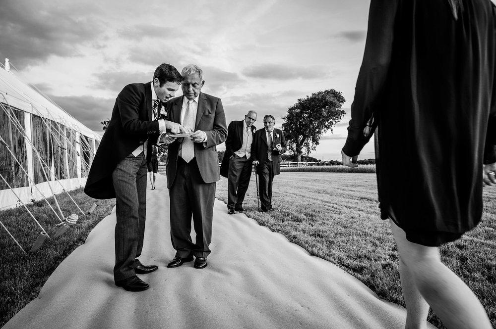 Malvern-Wedding-0158.jpg