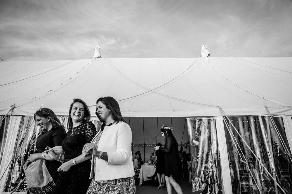 Malvern-Wedding-0159.jpg