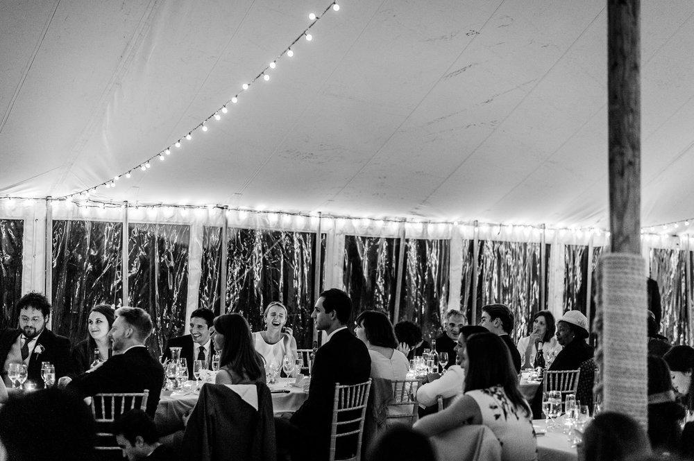 Malvern-Wedding-0161.jpg