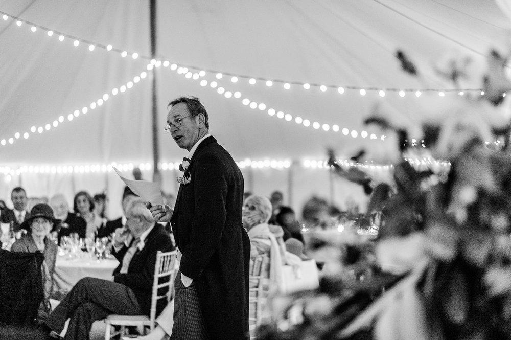 Malvern-Wedding-0160.jpg