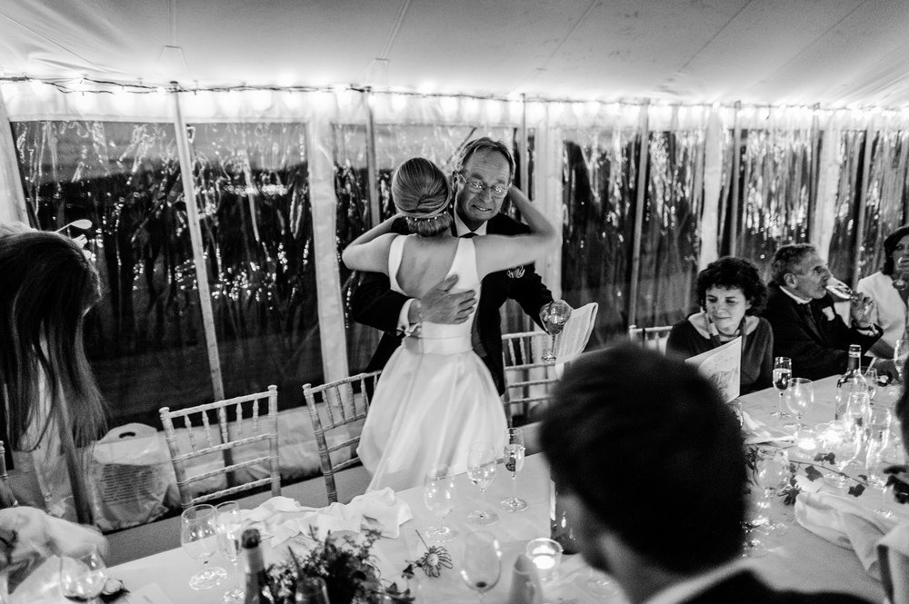 Malvern-Wedding-0162.jpg