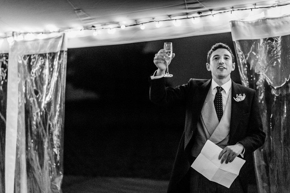 Malvern-Wedding-0165.jpg