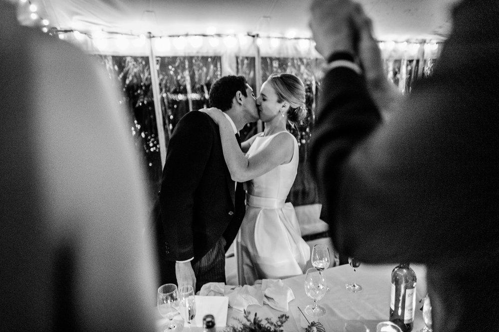 Malvern-Wedding-0166.jpg