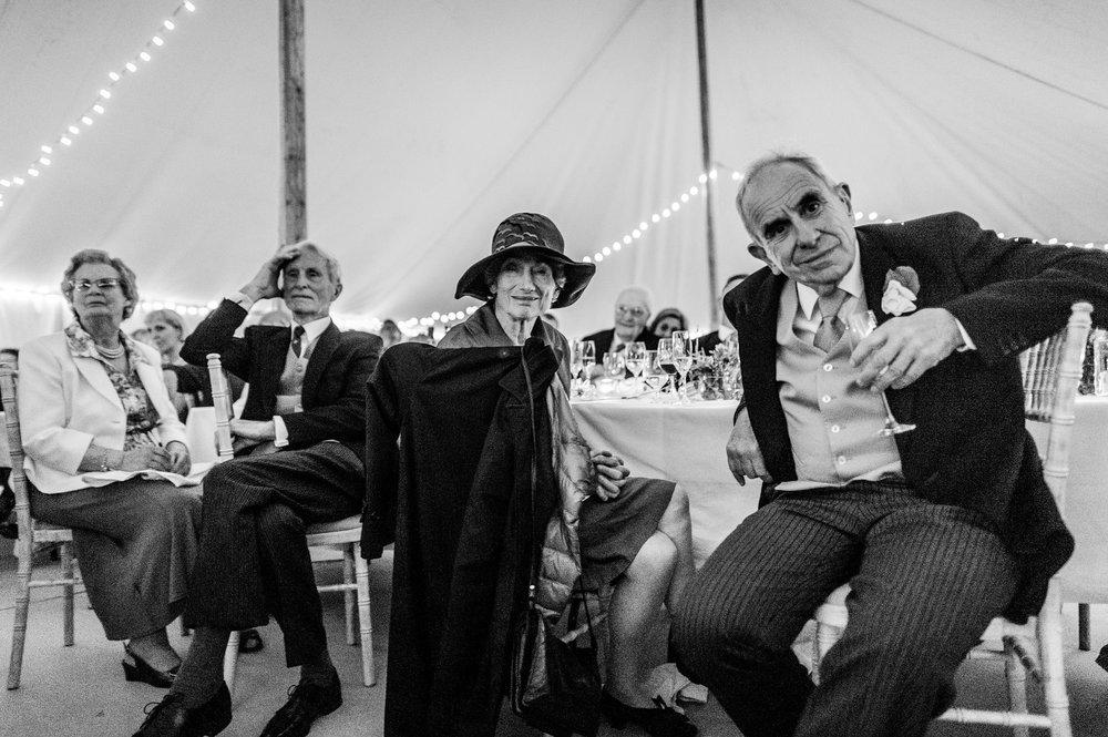 Malvern-Wedding-0169.jpg