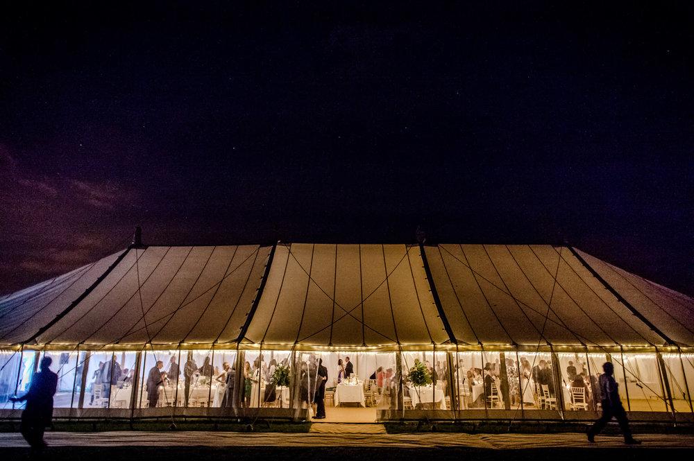 Malvern-Wedding-0170.jpg