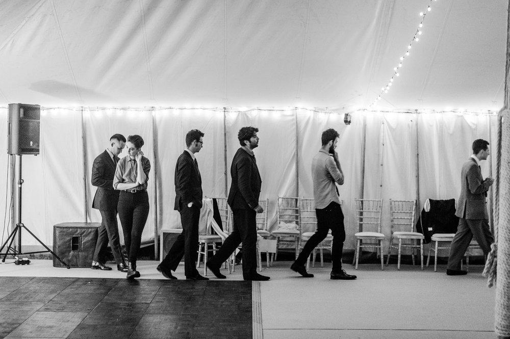 Malvern-Wedding-0172.jpg