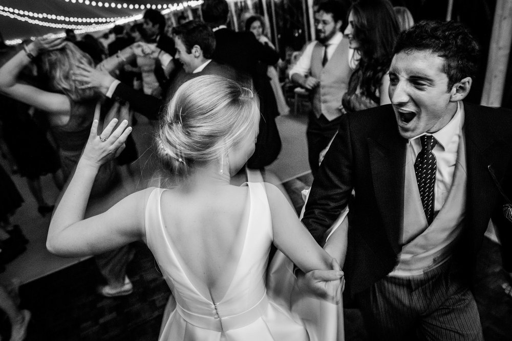 Malvern-Wedding-0174.jpg
