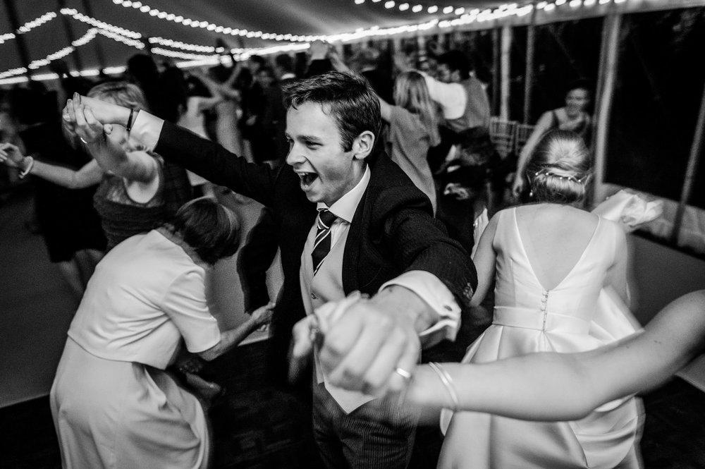 Malvern-Wedding-0175.jpg