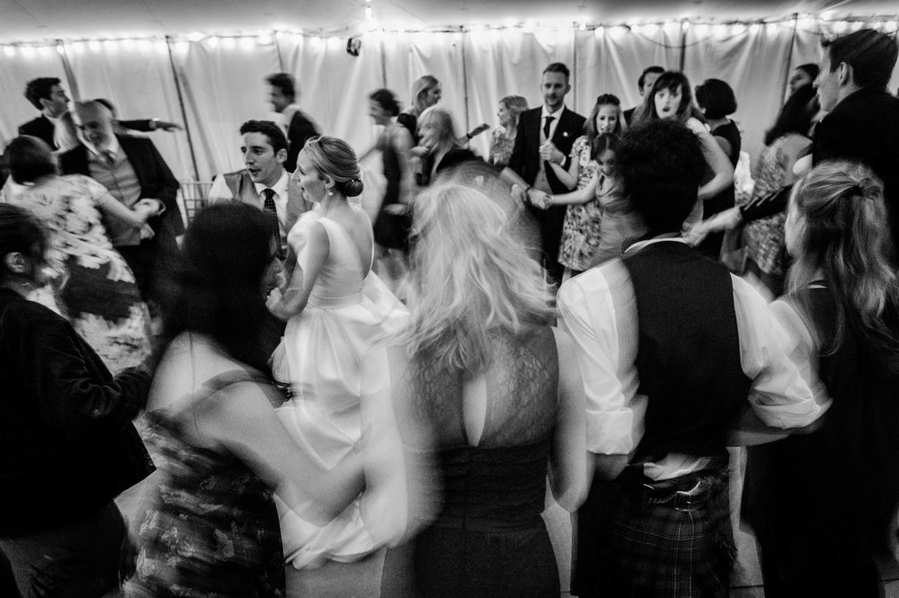 Malvern-Wedding-0177.jpg