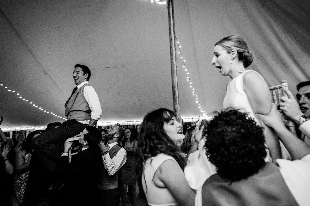 Malvern-Wedding-0176.jpg