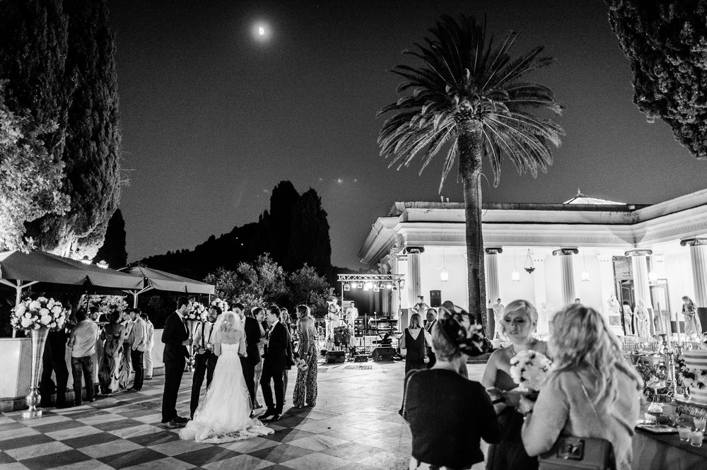 Corfu-Wedding-Photography-0056.jpg