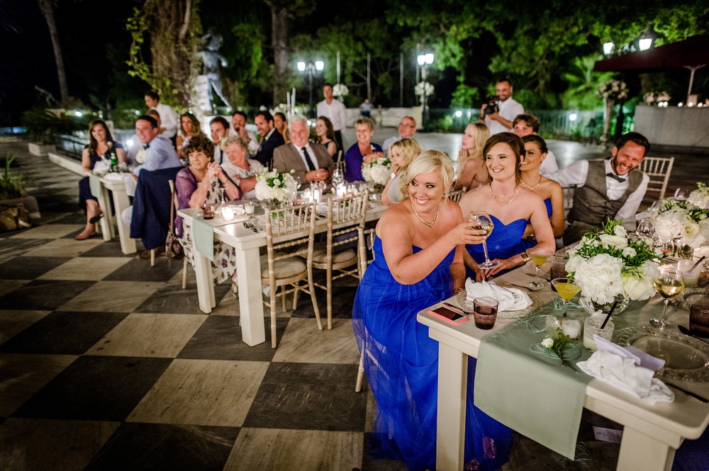 Corfu-Wedding-Photography-0073.jpg