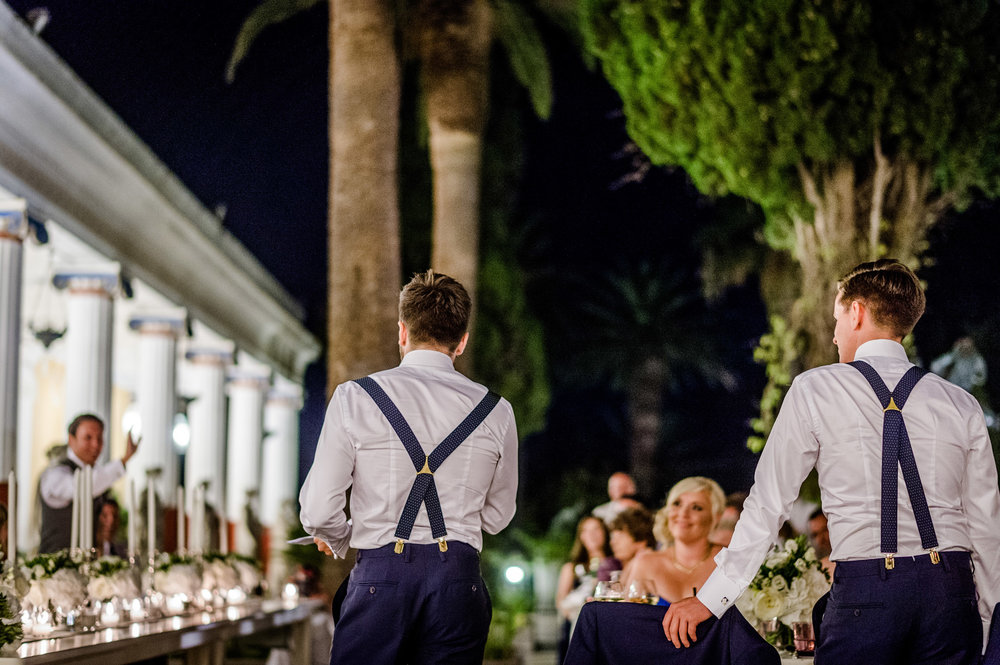 Corfu-Wedding-Photography-0080.jpg