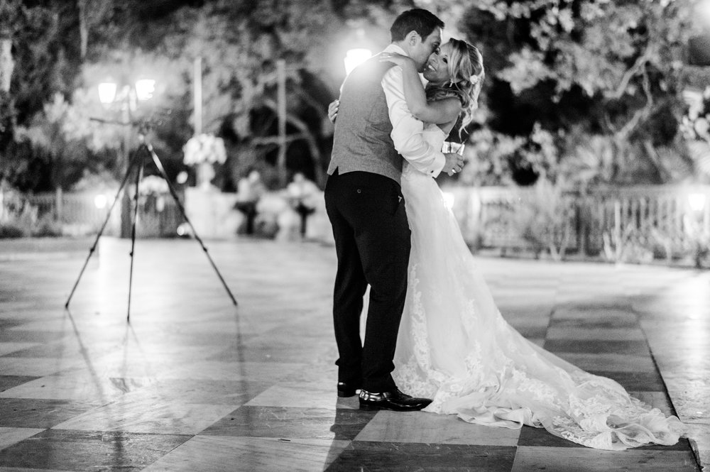 Corfu-Wedding-Photography-0108.jpg