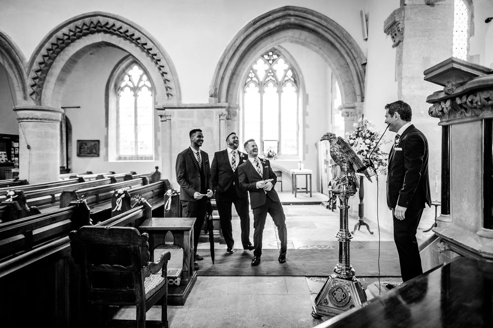 Bibury-Court-Wedding-Photos-0003.jpg
