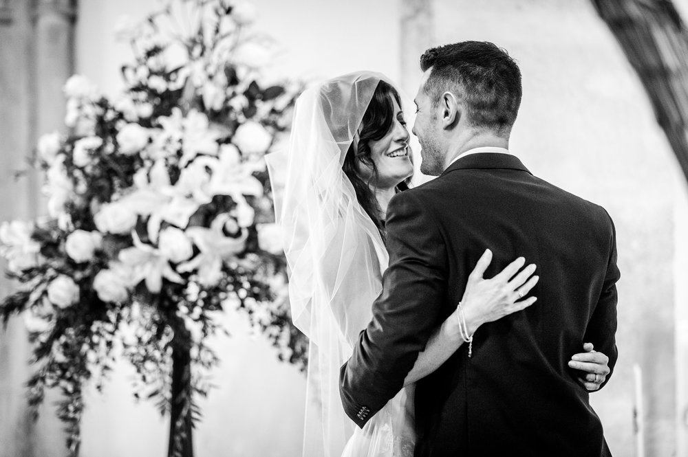 Bibury-Court-Wedding-Photos-0006.jpg