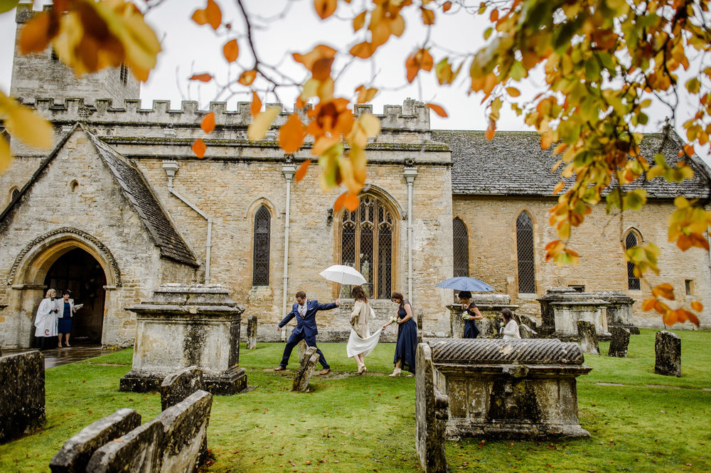 Bibury-Court-Wedding-Photos-0005.jpg