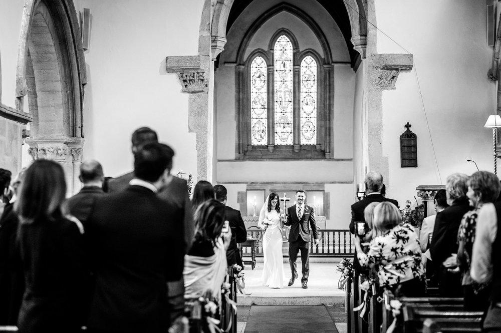 Bibury-Court-Wedding-Photos-0007.jpg