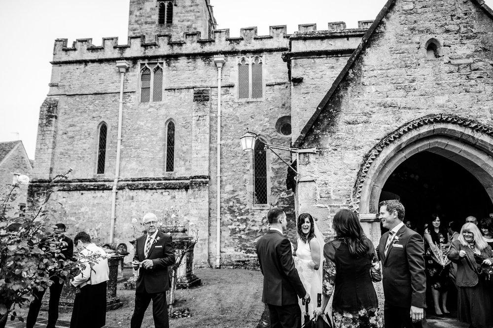 Bibury-Court-Wedding-Photos-0008.jpg