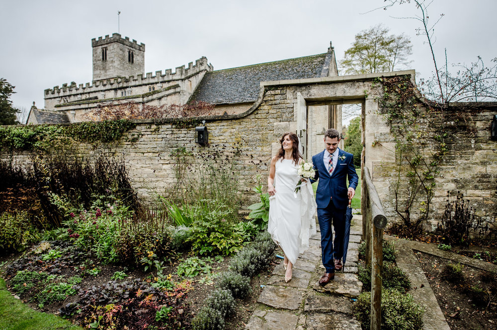 Bibury-Court-Wedding-Photos-0009.jpg
