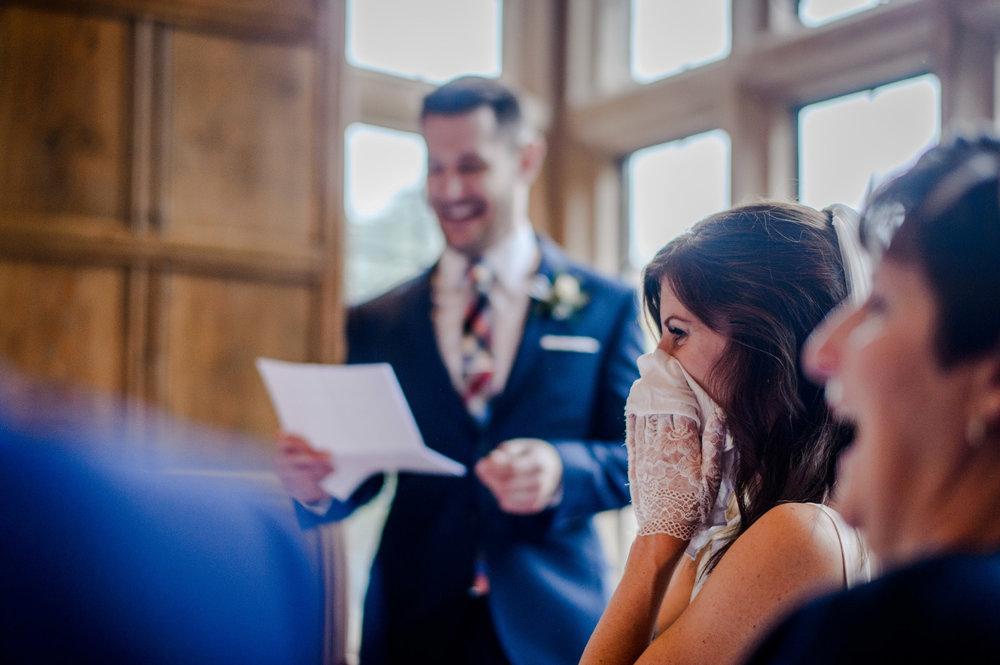 Bibury-Court-Wedding-Photos-0014.jpg