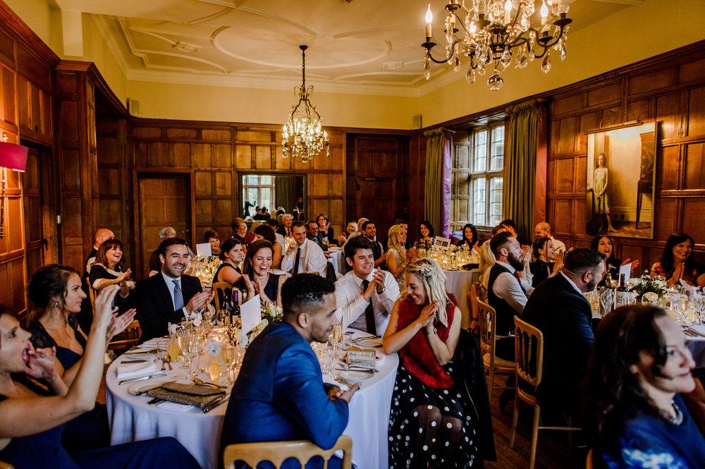 Bibury-Court-Wedding-Photos-0015.jpg