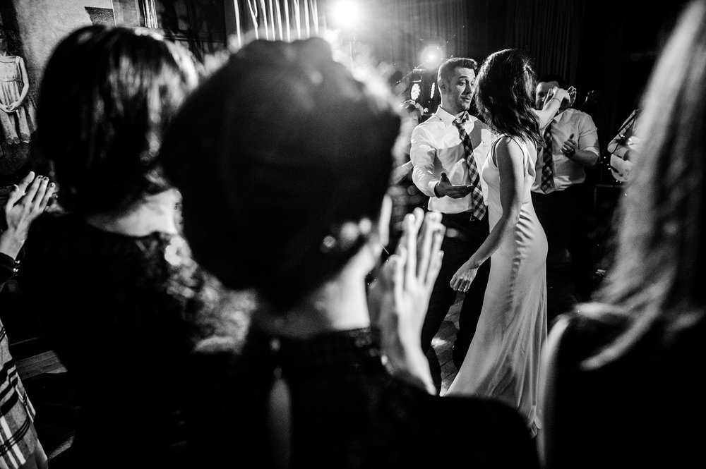 Bibury-Court-Wedding-Photos-0021.jpg