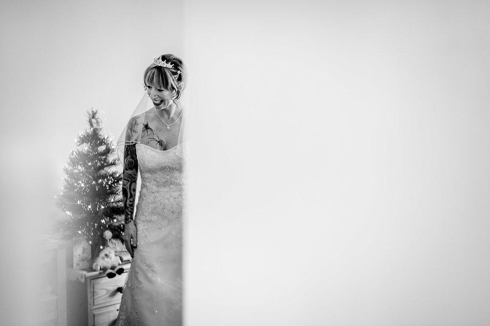 Stroud-Wedding-Photographer-0002.jpg