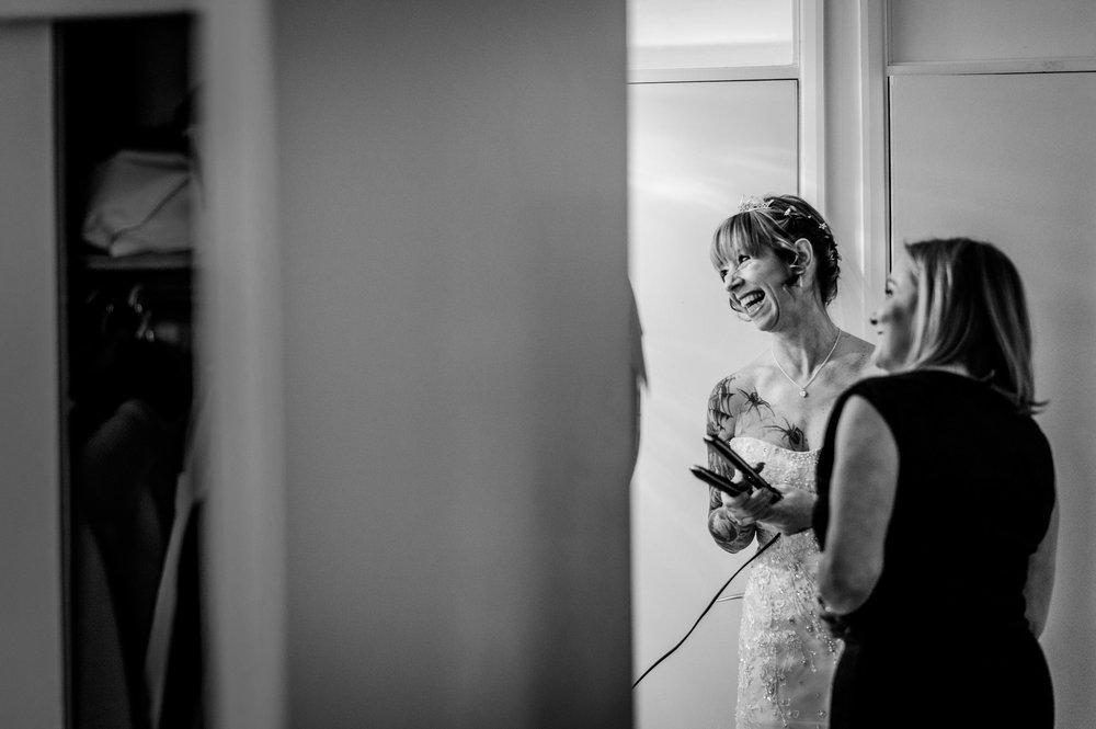 Stroud-Wedding-Photographer-0001.jpg