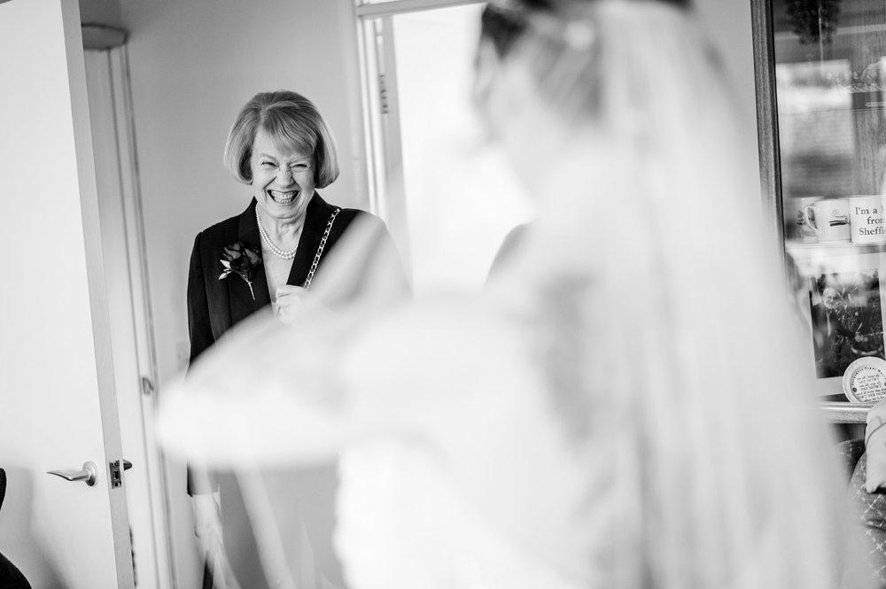 Stroud-Wedding-Photographer-0004.jpg
