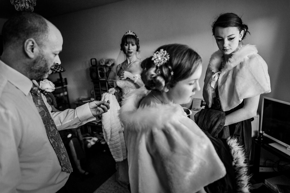 Stroud-Wedding-Photographer-0003.jpg