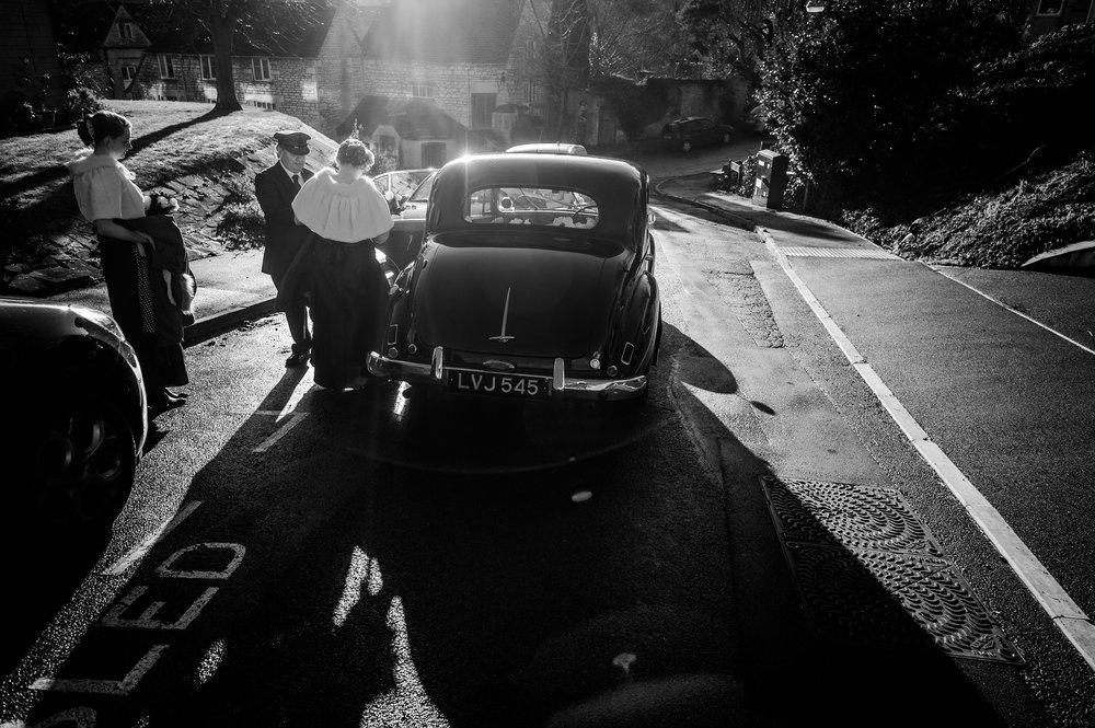 Stroud-Wedding-Photographer-0005.jpg