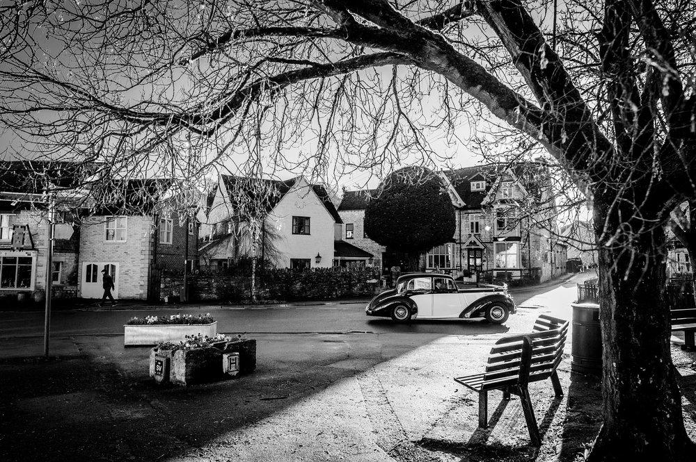 Stroud-Wedding-Photographer-0006.jpg