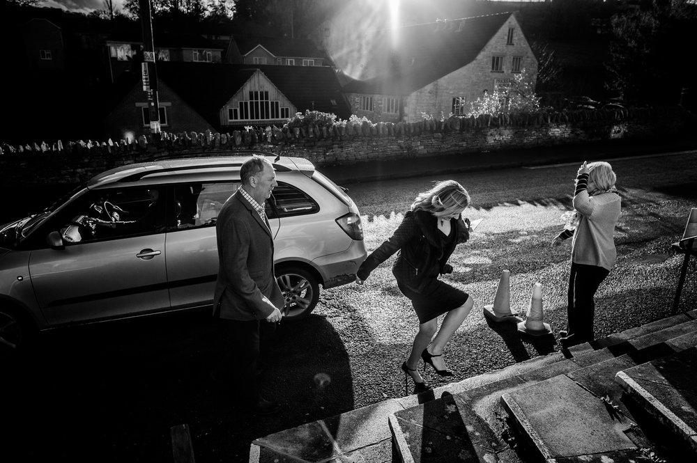 Stroud-Wedding-Photographer-0007.jpg