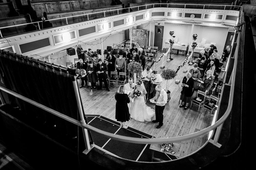 Stroud-Wedding-Photographer-0009.jpg