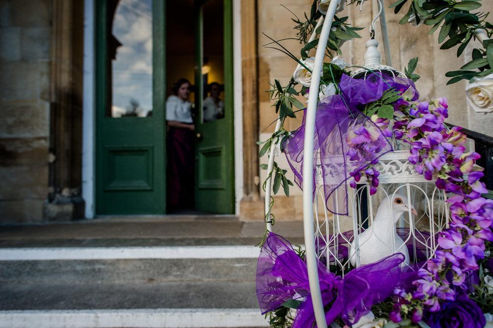 Stroud-Wedding-Photographer-0011.jpg