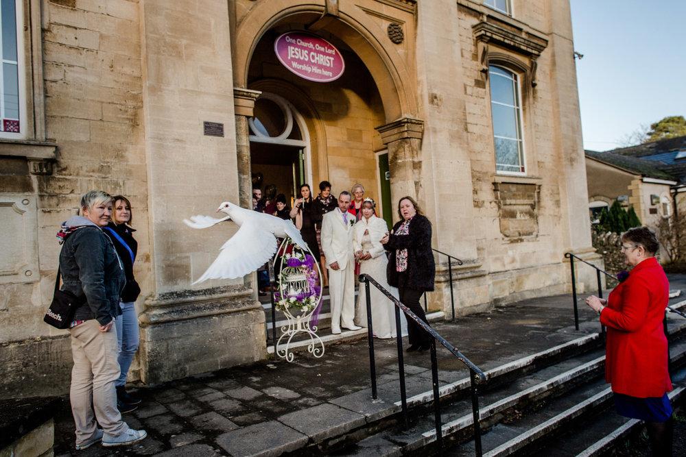 Stroud-Wedding-Photographer-0012.jpg